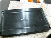 POLK AUDIO Car Amplifier PA880 MONOBLOCK AMPLIFIER